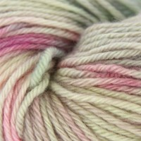 4-Ply Mongolian Cashmere