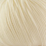Sublime Baby Cashmere Merino Silk 4 Ply