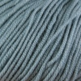 Valley Yarns Northfield