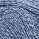 Schoeller & Stahl Yarns Fortissima (50g)