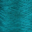 Valley Yarns 5/2 Bamboo - Dkteal