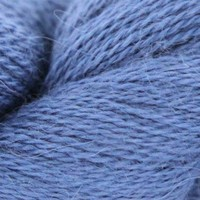 Alpaca Lace Discontinued Colors