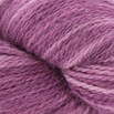 Classic Elite Yarns Alpaca Sox Discontinued Colors - 1869