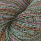 Cascade Yarns Alpaca Lace Paints