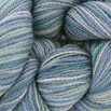 Cascade Yarns Alpaca Lace Paints - 9934