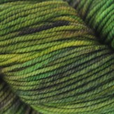 MJ Yarns American Worsted