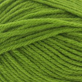 Cascade Yarns Anthem