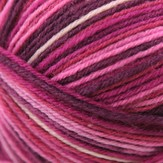 On-Line Supersocke 100 4-Ply Art Color