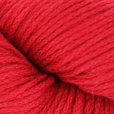Cascade Yarns Avalon