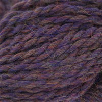Baby Alpaca Chunky Discontinued Colors