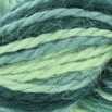 Cascade Yarns Baby Alpaca Chunky Paints Discontinued Colors - 9759