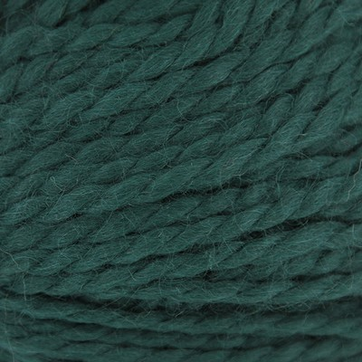 Plymouth Yarn Baby Alpaca Grande Discontinued Colors