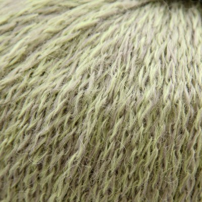 Plymouth Yarn Baby Alpaca Aire