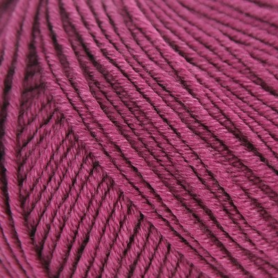 Sublime Baby Cashmere Merino Silk DK Discontinued Colors