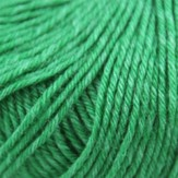 Rowan Baby Merino Silk DK Discontinued Colors