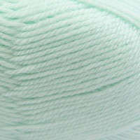 Baby Wool 3 Ply