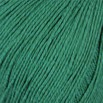 Universal Yarn Bamboo Pop - 117