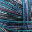 On-Line Supersocke 4-Ply Bambus Color - 1570