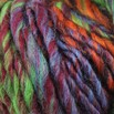 Plymouth Yarn Bazinga! - 03