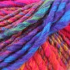 Plymouth Yarn Bazinga! - 06