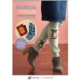 Knitting Daily Workshop: Intarsia in Depth DVD