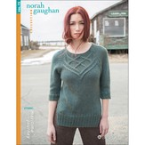 Berroco Norah Gaughan Collection Vol. 15