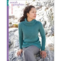 Norah Gaughan Collection Vol. 7