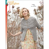 Norah Gaughan Collection Vol. 9