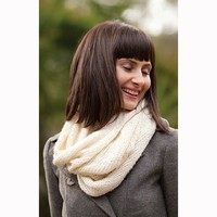 Snowmass Snood (Free)