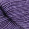 Anzula For Better or Worsted - Fiona