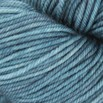 Anzula For Better or Worsted - Teal