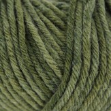 Classic Elite Yarns Big Liberty Wool