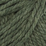 Rowan Big Wool Silk