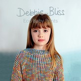 Debbie Bliss Eco Baby Prints