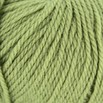Debbie Bliss Blue Faced Leicester DK - 22