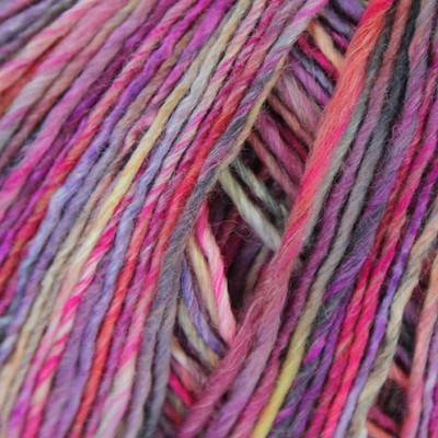 Berroco Boboli Lace Discontinued Colors