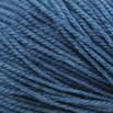 Shalimar Yarns Breathless - Lagoon