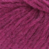Rowan Brushed Fleece Discontinued Colors