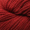 Valley Yarns Buckland - Rubyred
