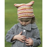 Cascade Yarns FW217 In Your Own Sweet Way (Free)
