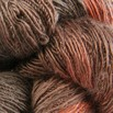 Artyarns Cashmere Sock Yarn - H6