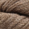 Classic Elite Yarns Chalet - 7406