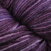 Valley Yarns Charlemont Kettle Dye - Purplepass