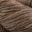 Valley Yarns Charlemont - Fawn