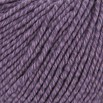 Classic Elite Yarns Verde Collection Chesapeake - 5954