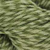 Plymouth Yarn Select Chunky Merino Superwash