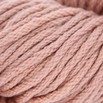 Plymouth Yarn Select Chunky Merino Superwash - 20