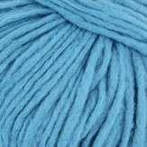 Universal Yarn Cirrus Cotton