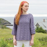 Classic Elite Yarns 1501 May Archer PDF