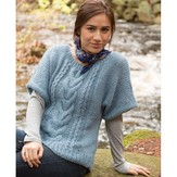 Classic Elite Yarns 1511 Walker PDF